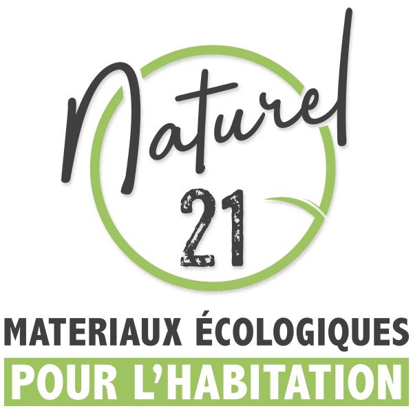 Naturel 21